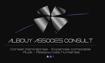 Albouy